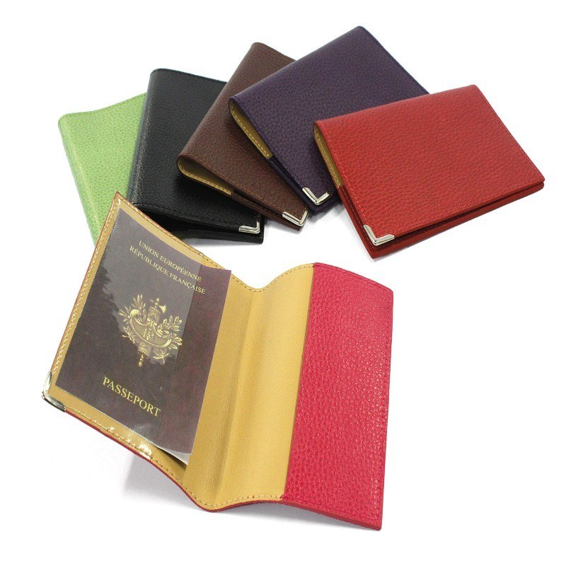 tui passeport artisanat decoration au maroc. Black Bedroom Furniture Sets. Home Design Ideas